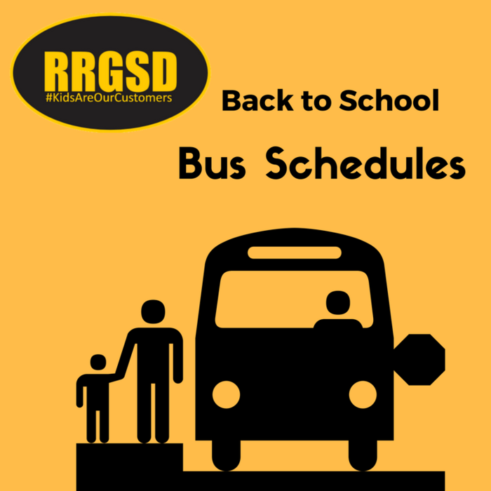 RRGSD_Bus_Schedules_Graphic.png